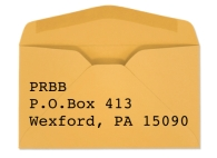 PRBB Address Image