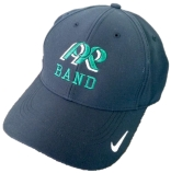 PR Band Baseball Hat Image