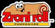 zroni_logo