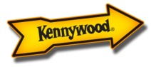 Kennywood Logo