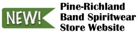 band-spiritwear-site-new-graphic.jpg