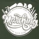 marching-shirt-2019-2020.jpg